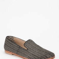 Matt Bernson Gitane Loafer