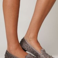 Sam Edelman Flats at Free People