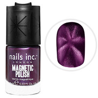 Sephora: Star Magnetic Polish : nail-polish-nails-makeup
