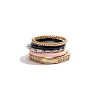 Women's Rings - Shop Stylish Cocktail Rings & Ring Sets - Madewell
