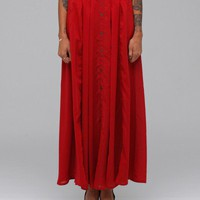 Great Expectations Maxi