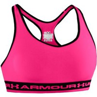 Under Armour Women&#x27;s Gotta Have it Bra - Dick&#x27;s Sporting Goods