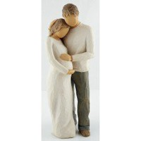 Willow Tree: Home Figurine