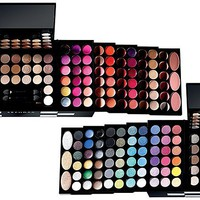 SEPHORA COLLECTION Color Daze Blockbuster 4.72 x 5.51 x 5.51