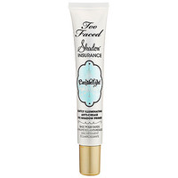 Too Faced Shadow Insurance Candlelight Softly Illuminating Anti-Crease Eye Shadow Primer (0.35 oz Candlelight Softly Illuminating Anti-Crease Eye Shadow Primer)