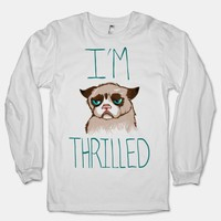 Tard (Long Sleeve) | HUMAN
