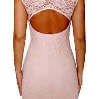 Love Inferno-Great Glam is the web's best online shop for trendy club styles, fashionable party dresses and dress wear, super hot clubbing clothing, stylish going out shirts, partying clothes, super cute and sexy club fashions, halter and tube tops, belly