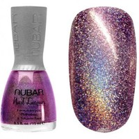 My Beauty Queen - Nubar Prisms Collection - Treasure (NPZ318)