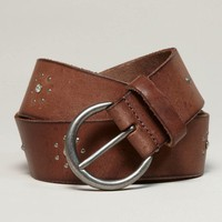 AEO Rhinestone Detailed Belt - American Eagle Outfitters