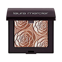 Sephora: Laura Mercier Face Illuminator: Luminizer