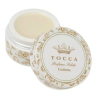 TOCCA Solid Perfume, Giulietta 