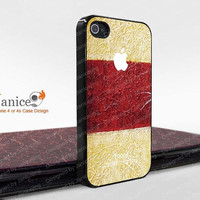 simple design   iphone 4s case iphone 4  cases iphone cases 4s  the best iphone case    272