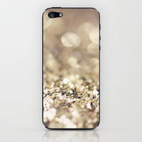 Pirate's Treasure iPhone & iPod Skin by Beth - Paper Angels Photography | Society6