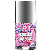 Sephora: Special Effects Sprinkles Nail Polish : nail-effects-nails-makeup