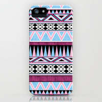 Fun & Fancy. iPhone Case by Digi Treats 2  | Society6