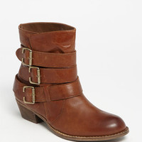 BP. 'Rally' Bootie | Nordstrom