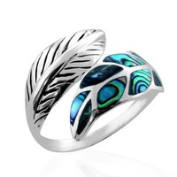 Collection Store 2012 ( Rings, Jewelry, Engagement, Earrings, Charms,Brooches & Pins, Bracelets )