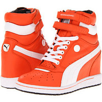 PUMA Sport Fashion MY-66