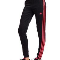 adidas Women's Tiro 11 Training Pant