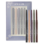 Sephora: Seeing Stars Smudge Stick Waterproof Eye Liner Set : eye-sets-palettes-palettes-value-sets-makeup