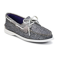 Sperry Top-Sider A/O 2-Eye Boat Shoes | Dillards.com