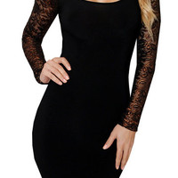Dinner Party-Great Glam is the web's best online shop for trendy club styles, fashionable party dresses and dress wear, super hot clubbing clothing, stylish going out shirts, partying clothes, super cute and sexy club fashions, halter and tube tops, belly