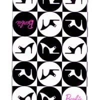 Shoe iPhone Case | Barbie Collector