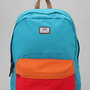 Urban Outfitters - Vans Old Skool II Colorblock Backpack