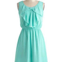Every Now and Femme Dress | Mod Retro Vintage Dresses | ModCloth.com