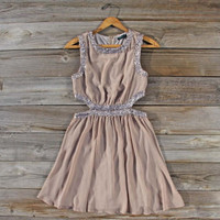Jack Frost Party Dress, Sweet Women&#x27;s Party Dresses