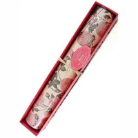 Rose Scented Drawer Liners