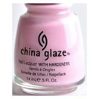 Amazon.com: China Glaze up & Away Collection: Something Sweet #862/80932: Beauty