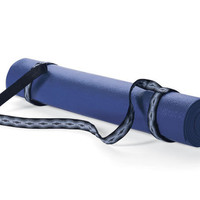 Taos Yoga Mat Sling - Gaiam