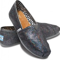 Multi Women&#x27;s Glitters | TOMS.com