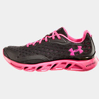 Women's UA Spine RPM PIP Running Shoe | 1238102 | Under Armour US