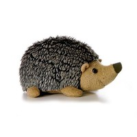 "Howie Hedgehog Mini Flopsie 8"" by Aurora"