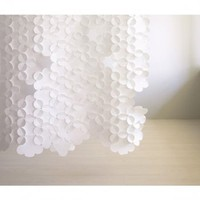 Woodnotes Flower - Curtains - Decoration - Finnish Design Shop