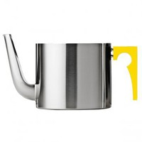 AddColor tea pot, 1.25 L (42 oz) - Stelton Addcolor - Coffee & Tea - Tableware - Finnish Design Shop