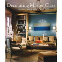 One Kings Lane - Abrams - Decorating Master Class