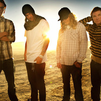 Stand Tall by the Dirty Heads. RAWsession