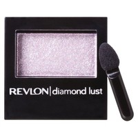 Revlon Luxurious Color Diamond Lust Shadow