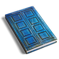 Doctor Who River Songs TARDIS Journal