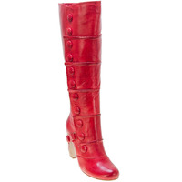 Miz Mooz Women&#x27;s Siri Knee-High Boot