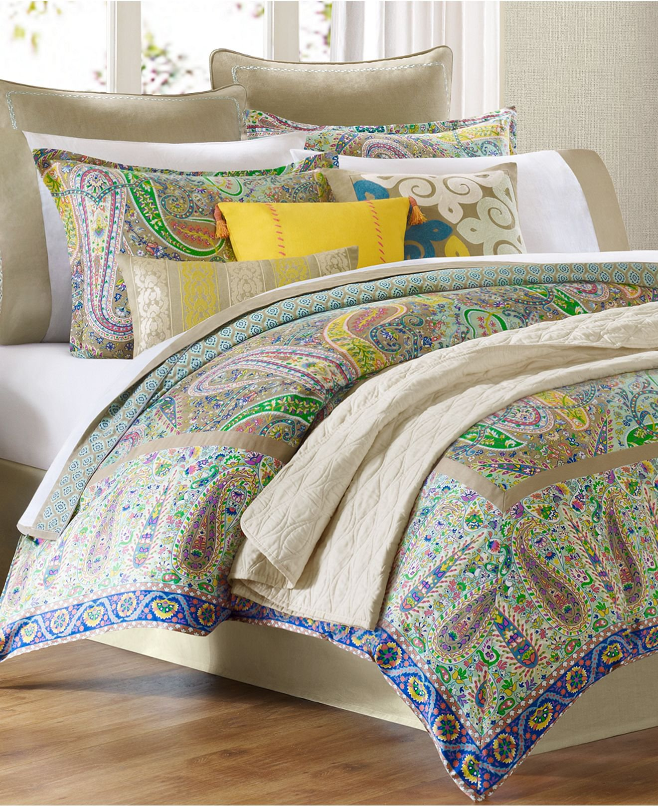 Macys Bedding 28 Images Hotel Collection Cubist