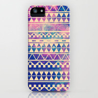 Substitution iPhone Case | Print Shop