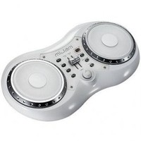 NEU MiJam Mixer für iPod MP3 Music Players [#00300051] - ?14.64 : Amazplus.com