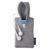 Hoodies - Protective Sweatshirt Cover for Your Phone or Kindle - KINDLE ON SPECIAL