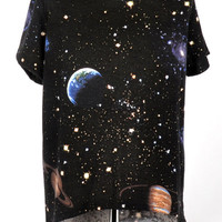 galaxy space t shirts gr...