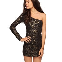 Dresses, cocktail dresses, short dresses new | Forever 21 - 2008585291