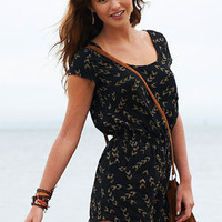 dELiAs &gt; Rachel Ethnic Romper &gt; dresses &gt; casual